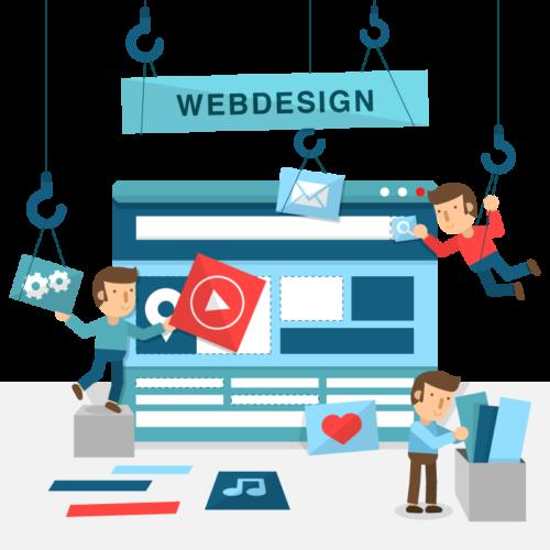 webdesign-wir-bauen-webseiten